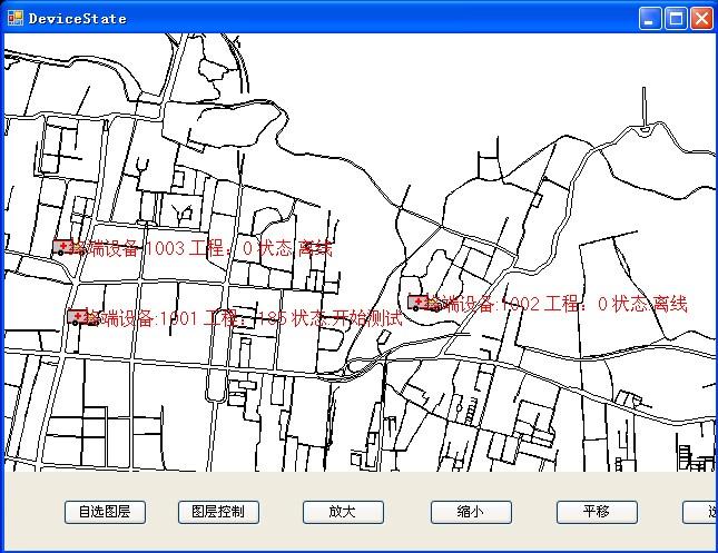 地图 电路 电路图 电子 原理图 645_497